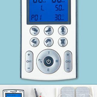 Dittmann Health TEN 250 Tens-/EMS-Gerät im Angebot » Norma 20.1.2020 - KW 4