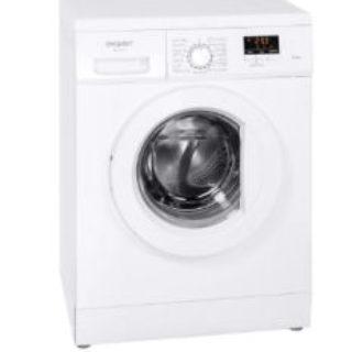 Exquisit WA 7114-7 Waschautomat im Real Angebot