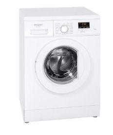 Exquisit WA 7114-7 A+++ Waschautomat bei Real erhältlich