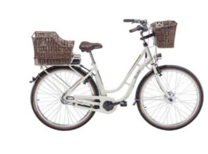 real fischer ecoline er 1704 s1 28er retro e bike elektro fahrrad als deal des tages kw 20 am. Black Bedroom Furniture Sets. Home Design Ideas
