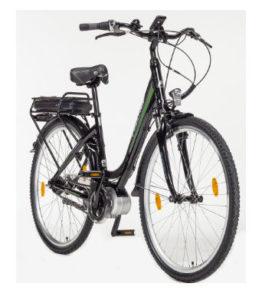 fischer-ecu-1703-proline-elektro-fahrrad-real