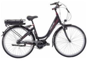 fischer-ecu-1720-r1-alu-elektro-citybike