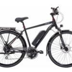 Fischer 1727-R1 ETH/ETD Proline 28er Alu-Elektro-Trekkingrad im Angebot bei Real 26.2.2018 - KW 9