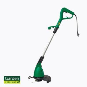 Aldi Nord: Garden Feelings Elektro Rasentrimmer im Angebot [KW 16 ab 20.4.2017]