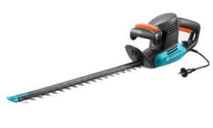 gardena-elektro-heckenschere-420-easycut-420-45