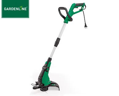Gardenline-Elektro-Rasentrimmer-GLR-450-3-Aldi-Süd