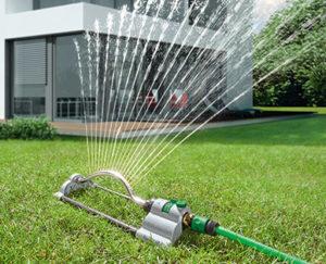 Gardenline-Rasen-Sprinkler-Aldi-Süd