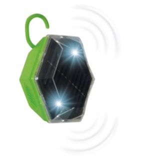 Norma » Gardigo Solar-Vogelabwehr 360 Grad » 22.5.2019 - KW 21