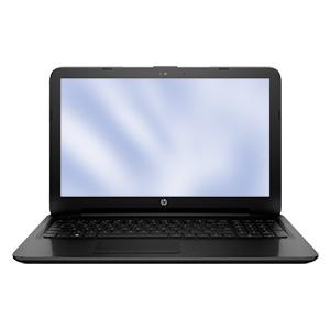 Hewlett-Packard-15-ac110ng-Notebook-Real