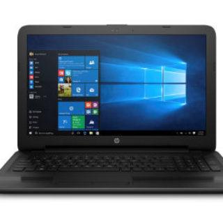 HP 255 G5 Notebook im Angebot bei Real