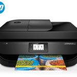 HP Officejet 4656 All-in-One-Drucker im Angebot » Kaufland 14.12.2017 - KW 50