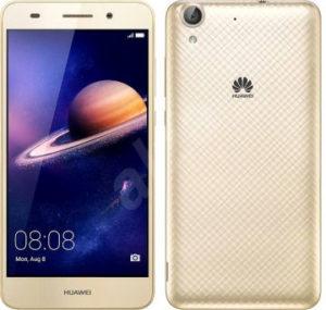 huawei-y6-ii-dual-sim-smartphone