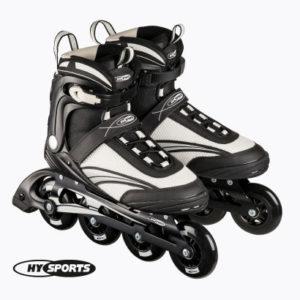 HY Sports Inline-Skater für Herren bei Aldi Nord