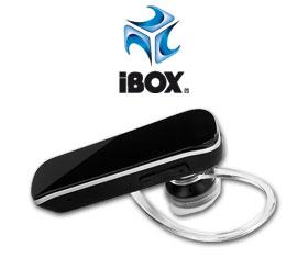 iBox-Bluetooth-Headset-Norma