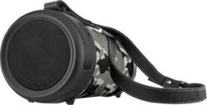 Imperial Beatsman 2 XXL-Bluetooth-Lautsprecher bei Norma ab 4.10.2017 erhältlich