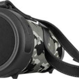 Imperial Beatsman 2 XXL-Bluetooth-Lautsprecher im Angebot » Norma 31.1.2018 - KW 5