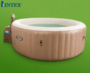 Intex-Whirlpool-Pure-SPA-Hofer