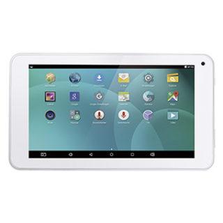 Jay-Tech 7-Zoll TXE7D Tablet-PC | Real Angebot 21.10.2019 - KW 43