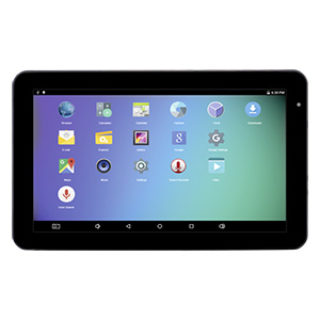 Jay-Tech XTE10D 3G Multimedia-Tablet-PC: Real Angebot