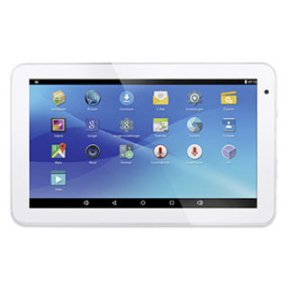 Jay-Tech XE10DW Multimedia-Tablet-PC im Real Angebot