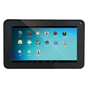Jay-Tech-XE7-Multimedia-Tablet-PC-Real