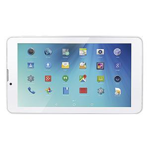 jay-tech-xe7dw-7-zoll-multimedia-tablet-pc-real