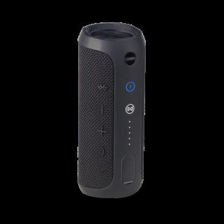 JBL Flip 3 Bluetooth-Lautsprecher: Real Angebot ab 23.7.2018 – KW 30