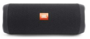 JBL Flip 4 Bluetooth-Lautsprecher