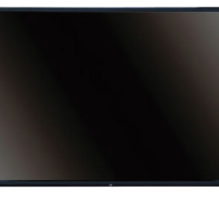JTC Genesis FHD 5 49,5-Zoll Fernseher: Real Deal des Tages