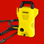 Kärcher K2 BASIC Hochdruckreiniger: Penny Markt Angebot ab 28.6.2018 – KW 26