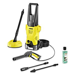 kaercher-k2-home-pipe-cleaning-hochdruckreiniger-real