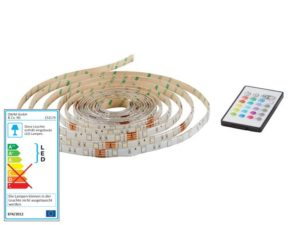 Livarno-Lux-LED-Band-5-Meter