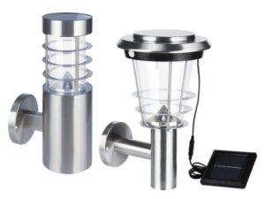 LIVARNO-LUX-LED-Solarleuchte-600x450
