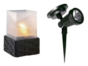 Livarno-Lux-LED-Solarleuchte-und-Spot-Lidl