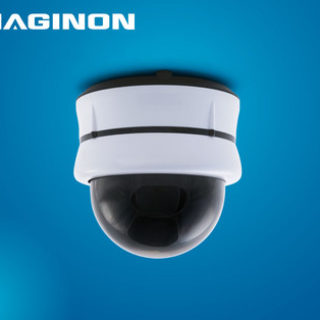 Maginon Dome IP-Überwachungskamera im Angebot » Hofer - Schnell zugreifen