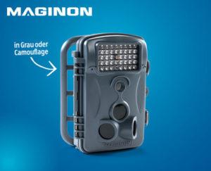 maginon-wk-4-hd-wildkamera-hofer