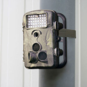 Maginon-WK3-HD-Wild-Überwachungskamera1