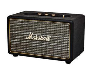 Marshall-Acton-Lautsprecher