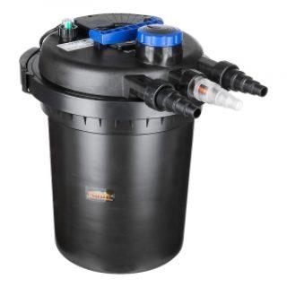 Mauk XL-Teichdruckfilter-Set im Angebot » Norma 5.4.2017 - KW 14