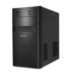 Aldi: Medion Akoya P2150 D MD8331 Multimedia-PC-System im Angebot