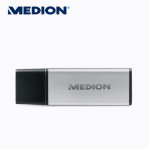 Medion E88039 32GB USB 3.0 Stick im Aldi Nord Angebot