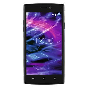 Real: Medion Life E5005 Dual-SIM Smartphone im Angebot