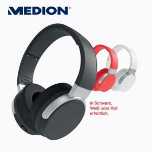 medion-life-e62082-kopfhoerer-mit-bluetooth-funktion
