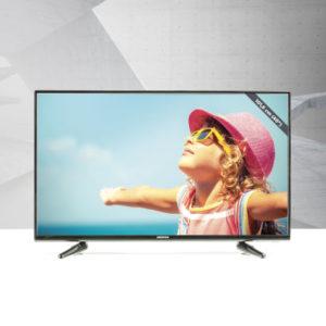 Medion Life P18117 MD 31201 Smart-TV Fernseher: Aldi Süd Angebot