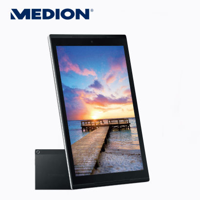 Aldi: Medion LifeTab X10302 10,1 Tablet-PC im Angebot