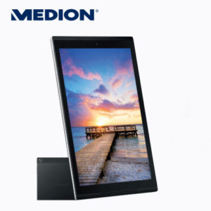 Medion LifeTab X10302 Tablet-PC bei Hofer