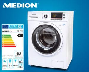 medion-md-17535-waschmaschine-hofer