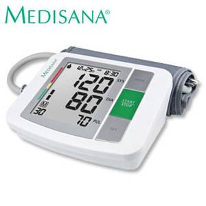 medisana-bu-510-blutdruckmessgeraet-real