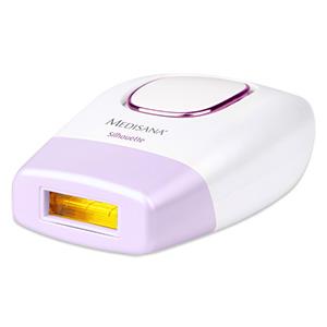 Medisana Silhouette IPL 800 Haarentferner bei Kaufland erhältlich
