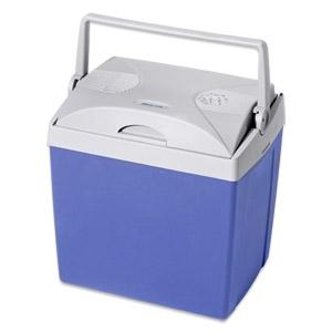 Mobicool-Elektro-Kühlbox-Real